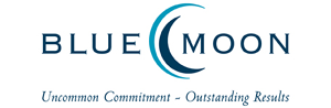 Blue Moon Industries - Uncommon Commitment ~ Outstanding Results